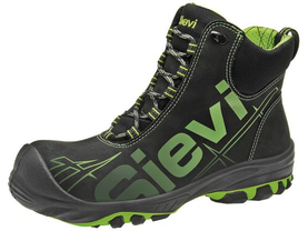 Sievi VIPER HIGH+ S3 - Sievi - 43-52121-313 - 3 35beabaf08